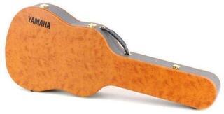 Yamaha CPX 99 CASE Akusztikus gitár keménytok