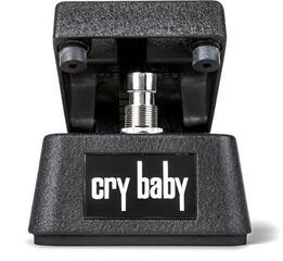 Dunlop CBM95 Cry Baby Mini Guitar Effect