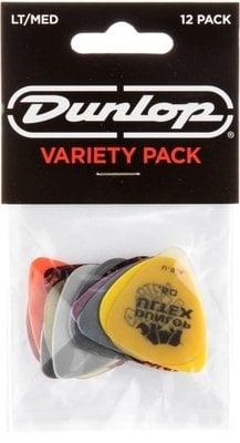 Dunlop PVP 101