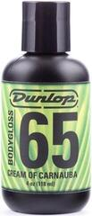 Dunlop 6574 Body Gloss 65 WAX