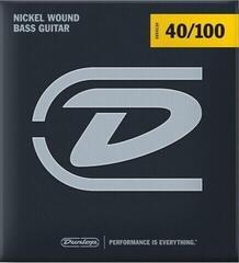 Dunlop DBN 40100