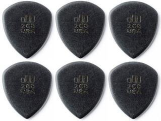 Dunlop 477P208 Jazztones