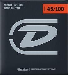 Dunlop DBN 45100