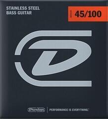Dunlop DBS 45100