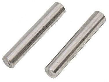 Lindemann Shear pin Yamaha Mariner 20/25PS 35mm