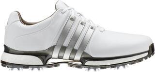 Adidas Tour360 XT Mens Golf Shoes