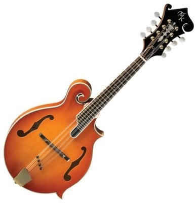 Michael Kelly Legacy Elegante Antique Amber