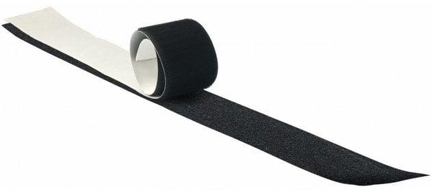 RockBag Self-adhesive Velcro Tape - Female