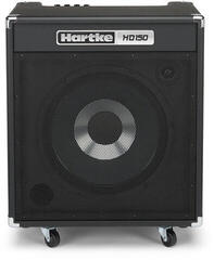 Hartke HD150 Bass Combo