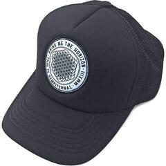 Bring Me The Horizon Unisex Baseball Cap Sempiternal (Mesh Back)