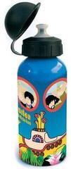 The Beatles Kid's Drinks Bottle Yellow Submarine