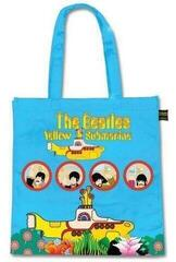 The Beatles Yellow Submarine Купуваща чанта
