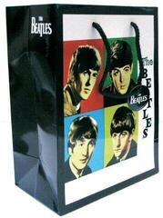 The Beatles Early Years Sac cabas