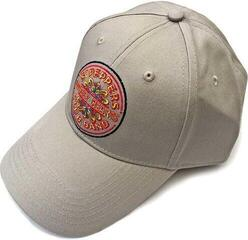 The Beatles Unisex Baseball Cap Sgt Pepper Drum Sand