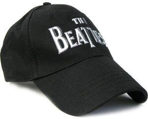 The Beatles Unisex Baseball Cap Sonic Shining Drop T Logo