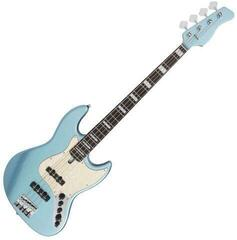 Sire Marcus Miller V7 Alder-4 2nd Gen Lake Placid Blue