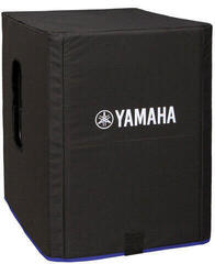Yamaha SCDXS15