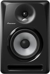 Pioneer Dj S-DJ60X Čierna