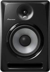 Pioneer Dj S-DJ80X