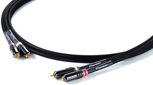 Pioneer Dj DAS-RCA020R