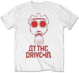 At The Drive-In Unisex Tee Mask (Retail Pack) M