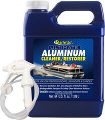 Star Brite Aluminium Cleaner/Restorer 1,89 l