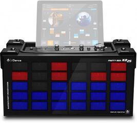 iDance XD25 Party Box