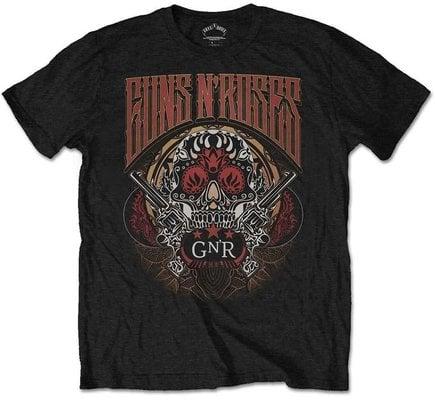 Guns N' Roses Unisex Tee Australia XXL