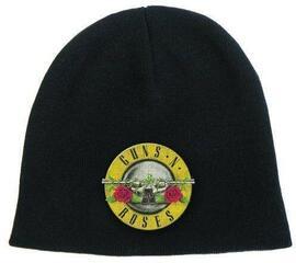 Guns N' Roses Unisex Beanie Hat Logo
