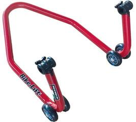 Bike-Lift RS-17 Rear Stand