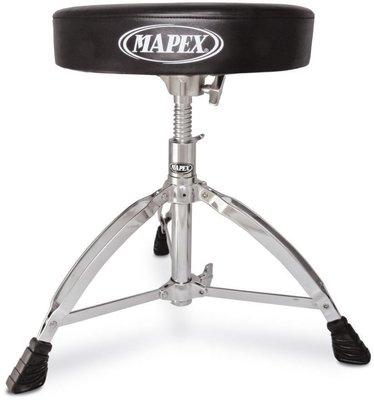 Mapex T561A