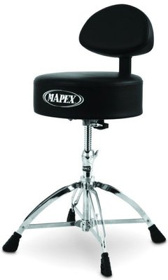 Mapex T770