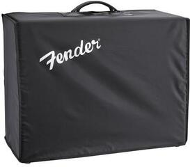 Fender Hot Rod Deville 212 Amp Cover