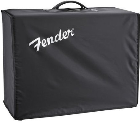 Fender Hot Rod Deville 212 Amp Cover