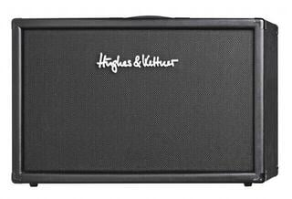 Hughes & Kettner TubeMeister 212 (Unboxed) #930645
