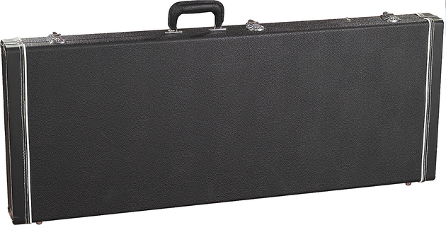 Gator GW-EXTREME Case for Electric Guitar