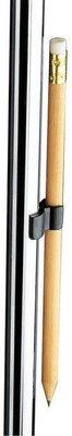 Konig & Meyer 16092 Pencil holder Black