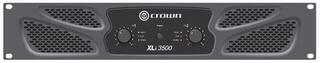 Crown XLi 3500
