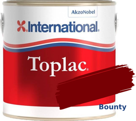 International Toplac Bounty 350 750ml