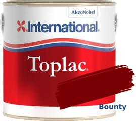 International Toplac Bounty 350 750ml