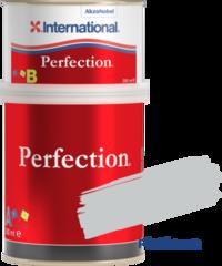 International Perfection Platinum 183
