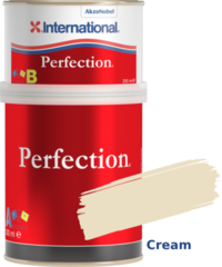 International Perfection Cream 070
