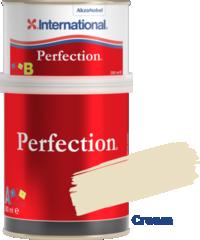 International Perfection Cream 070