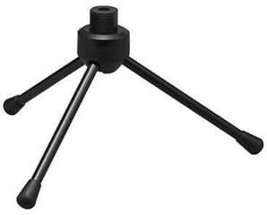 Superlux DS01 Microphone Table Stand