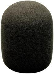 Superlux S65 Large Diaphragm Microphone Foam