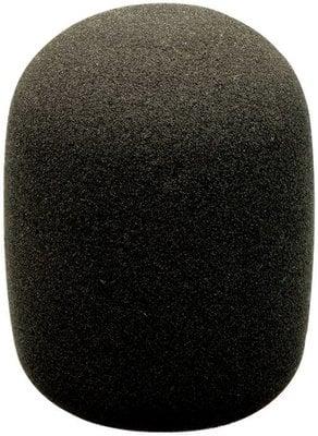Superlux S65 Large Diaphragm Microphone Foam