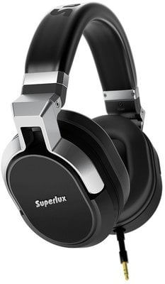 Superlux HD685