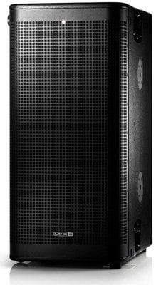 Line6 StageSource L3s