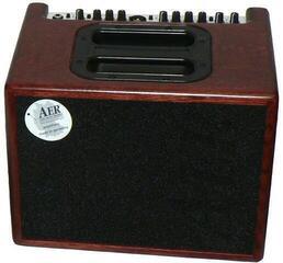 AER Compact 60 III OMH