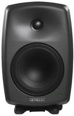 Genelec 8040B Bi-Amplified Monitor System Anthracite